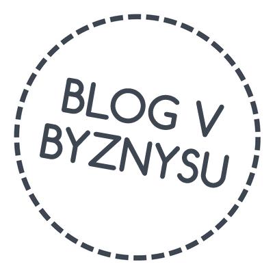 blog vbyznysu
